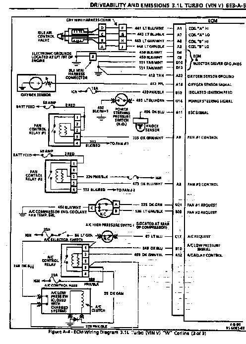 1227730 gm wiring diagrams