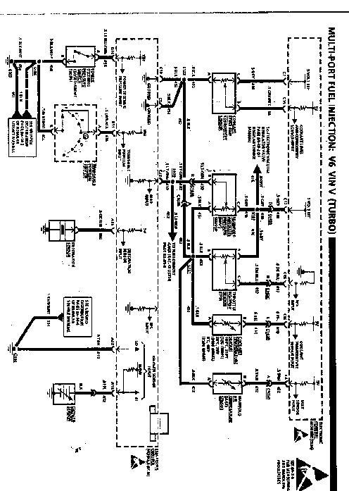 Index Of Gearhead Efiwiring1227730