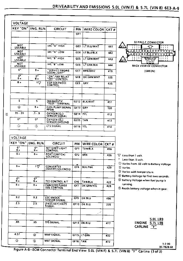 Index of /gearhead-efi/wiring/1227730