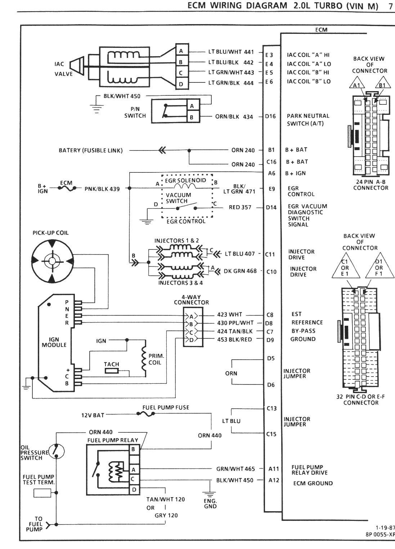 ecm wiring diagram ecm image wiring diagram ddec iv ecm wiring diagram engine wiring diagram for 1973 chevy nova on ecm wiring diagram