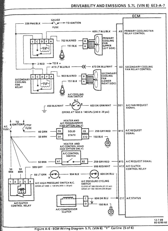 tpi wiring harness diagram 28 images unique tpi wiring harness rh sauhosting us Radio Wiring Harness Diagram Chevy 350 TPI Wire Harness