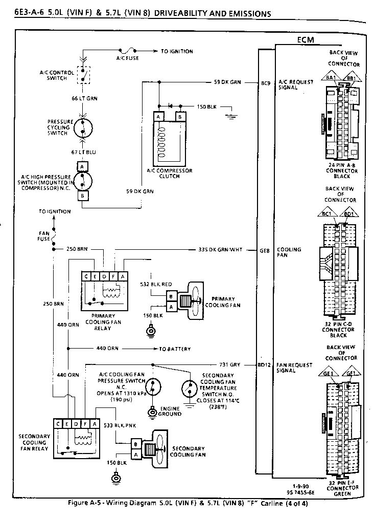 Index Of Gearheadefiwiring. 927730v8tpi4. Wiring. 86 Camaro Wiring Diagram Under Hood At Scoala.co